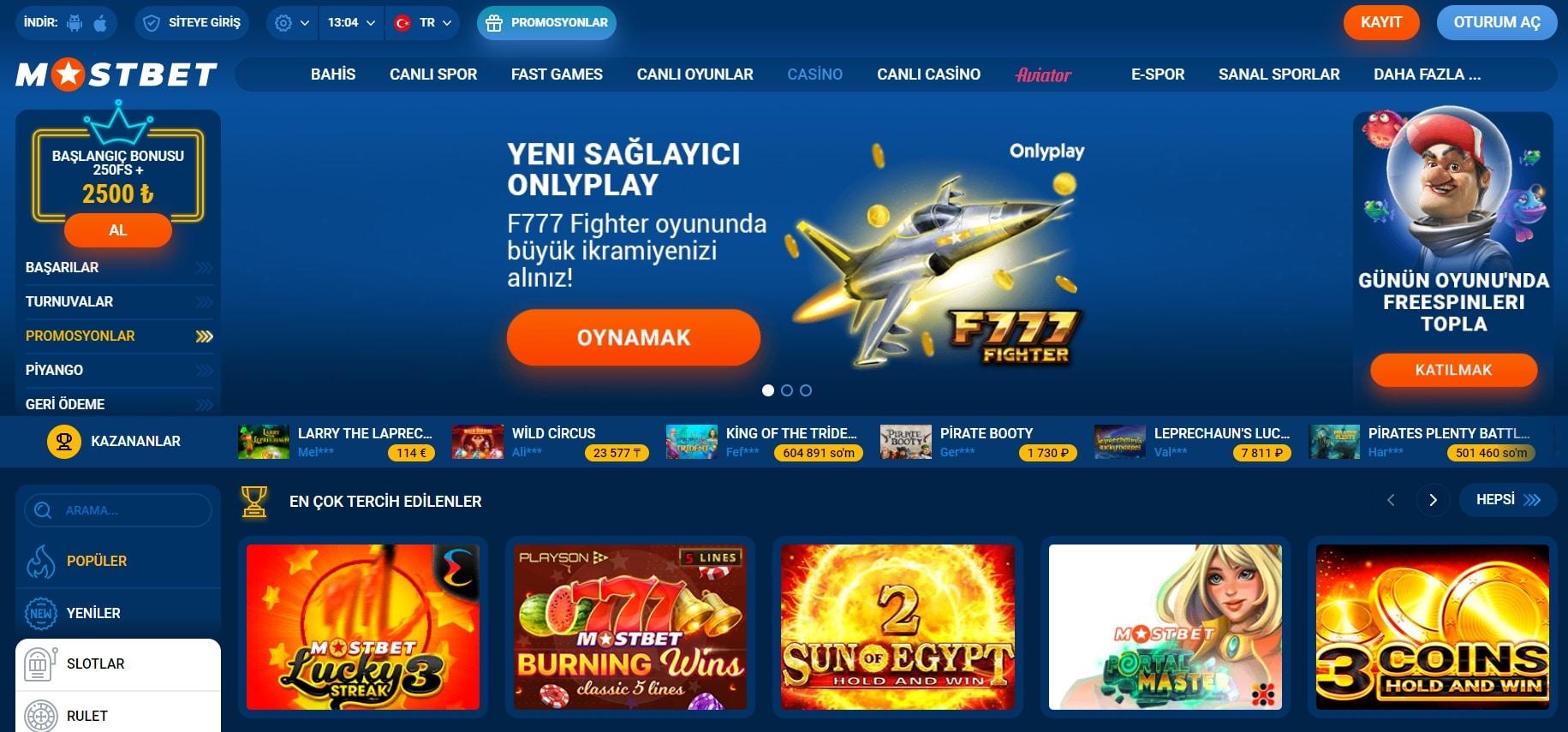 mostbet com-a giriş  Yenidən Dizayn Alır